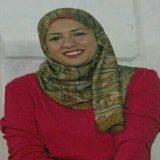 دكتورة يارا شديد اطفال وحديثي الولادة في القاهرة مصر الجديدة