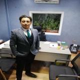 دكتور أيمن الشرقاوي تخسيس وتغذية في الزقازيق الشرقية
