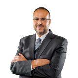 دكتور احمد بسيوني جراحة اطفال في القاهرة مدينة نصر