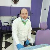 دكتور اسامة سليم اسنان في الزقازيق الشرقية