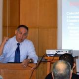 دكتور خالد الحوشى استاذ الامراض الجلدية والتناسلية