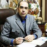 دكتور عمرو عبد المحسن جراحة اورام نسائية في الزقازيق الشرقية
