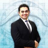 دكتور محمود صابر عيون في المهندسين الجيزة