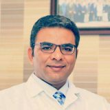 دكتور كرم علام جراحة اطفال في القاهرة مدينة نصر