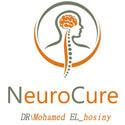 دكتور محمد الحسينى لجراحات المخ والاعصاب والعمود الفقرى جراحة عامة في القليوبية شبرا الخيمة