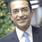 دكتور هاني نبيل جراحة تجميل في المعادي القاهرة