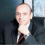 دكتور فتحي خضير جراحة تجميل في المهندسين الجيزة