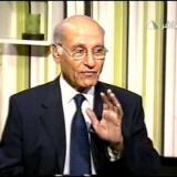 دكتور محمد السعد الرفاعى امراض جلدية وتناسلية في المعادي القاهرة