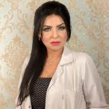 دكتورة سمر العمريطي امراض جلدية وتناسلية في مصر الجديدة القاهرة