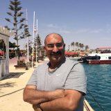 دكتور إيهاب محمد عبد الحميد نافع ليزك وتصحيح الابصار والمياة البيضاء في المنصورة الدقهلية