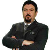 دكتور جمال البحيري جراحة أورام في طنطا الغربية