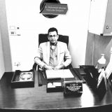 دكتور محمد عبد السميع البهات جراحة اوعية دموية في شبين الكوم المنوفية