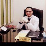 دكتور محمد مصطفى اسنان في الباجور المنوفية