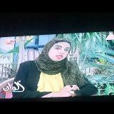 دكتورة رانده إمام - Randa Emam باطنة في مصر الجديدة القاهرة